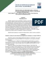 Regulament-prevenire-COVID-Salariati-var.-2-18-03-2020