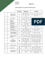 Ejercicios obligatorios y sugeridos.pdf