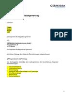 Muster_Dienstleistungsvertrag