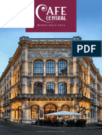 cafecentral_kaffeehauskarte.pdf