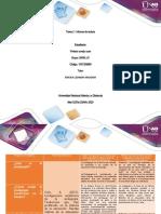 Formato para el desarrollo de la Tarea 2-viviana
