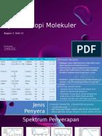 BAB 14 Penerapan Spektrometri Serapan Molekul UV-Vis.pptx