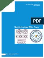 Nanotechnology_whitepaper.pdf