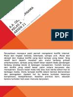 contoh_studi_kasus_dan_penyelesaian.pptx
