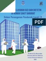 #final Pedoman Gizi RS Darurat Covid19.pdf