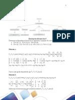 1.Algebra