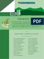 Commentario_Veneto2050_RV.pdf