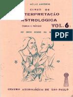Hélio Amorim - Curso de interpretação astrológica- Vol 6  PESQUISAVEL .pdf