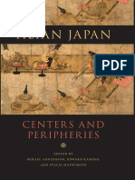 Mikael Adolphson and Kames Edward and Stacie Matsumoto and Edward Kamens -Heian-Japan-Centers-And-Peripheries.pdf