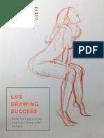cqAP4uziTM6K3DsN9sZz_Life_Drawing_Success_-_version_2.pdf