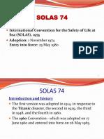 Kuliah_Course_Solas 74.pdf