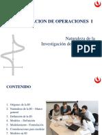 Unidad 1 - 02IMM - Naturaleza de la Investigación de Operaciones(1).pdf