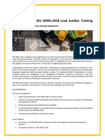 ISO 45001 LA virtual classroom brochure.pdf
