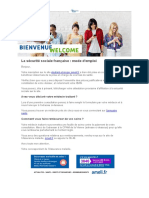 Welcome Pack (1).pdf