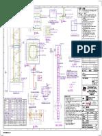 05A RPSPL-CIVIL-DWG-PT-01-01-04-20
