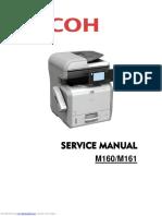m160.pdf