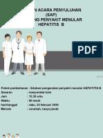 ppt sap hepatitis B rika indrianti.ppt