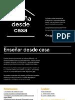 es-toolkit (1)