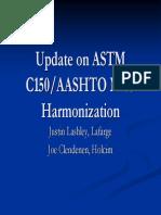 MnDOT_Harmonization_Presentation_01_28_09.pdf
