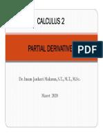 Chapter 13  PARTIAL DERIVATIVES pertemuan 1 dan 2 6 April 2020.pdf