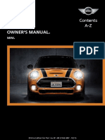 2016_MINI_Hardtop_owner_manual.pdf