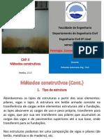 4 - PCR - Métodos construtivos - 26.02.2020 - RA.pdf
