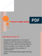 SCOPE,meaning,functions and aims of polity.pptx