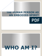 4-THE-HUMAN-PERSON-AS-AN-EMBODIED-SPIRIT
