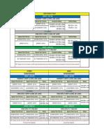 TRAIN-TIMINGS-UPDATED-03-12-19.pdf