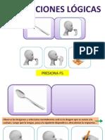 ASOCIACIONES LÓGICAS.pptx