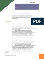 Donato-Finding (1).pdf