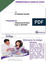 15944462-Presentation-on-Mobilink-Indigo.ppt