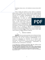 JN0202-Obligacion_solidaria_de_aval-ej. escritojuzgado