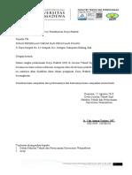 Surat KP PU badung.docx