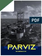 Blueprint ORDC PI FAIR 2019.pdf