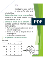 Production and Plant layout-2.pdf