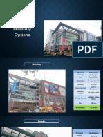 media-kit-Garuda Mall.pdf