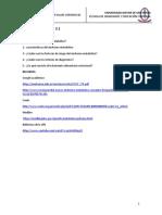 recursos - sindrome metabolico