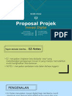 Proposal Projek.pptx