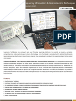 frequency-modulation-demodulation-trainer-kit-scientech-2203.pdf