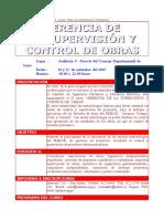 Gerencia de la Supervisión y Gestión de Obras.doc