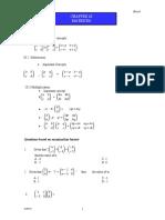 Soalan Matrices.doc