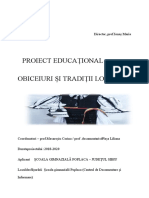 20_proiect_educational - Copy.doc