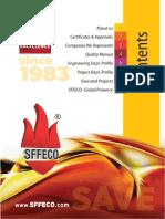 SFFECO Profile - PreQualification - 2019.pdf