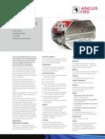 AP2000 - 6851 (1-06-17).pdf