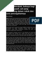 131278208-Bahaya-Merokok.doc