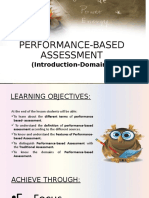 PERFORMANCE-BASED ASSESSMENT.pptx