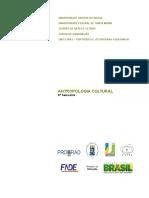 Curso_Let-Portug-Lit_Antropologia-Cultural.pdf