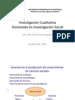 Investigación Cualitativa y cuantitativa Dr. Benito Rivera 1-Julio-2,016.pdf