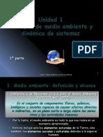 T01-(I)-Medio_ambiente